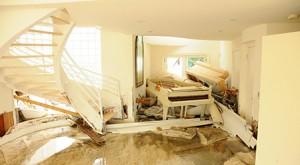 Disaster-Furniture-Restoration-Friendswood-TX