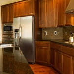 Kitchen-Cabinet-Refacing-for-Friendswood-TX