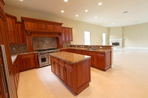 Kitchen-Cabinet-Refinishing-for-Friendswood-TX