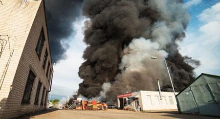 Smoke-Damage-Restoration-in-Danbury-CT