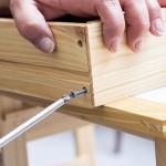 Wood-Furniture-Repair-in-Friendswood-TX