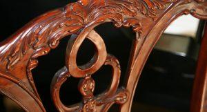 Antique-Furniture-Restoration-Baytown-TX