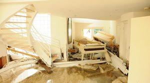 Disaster Furniture Restoration in Baytown, TX
