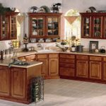 Refinish Kitchen Cabinet Baytown TX