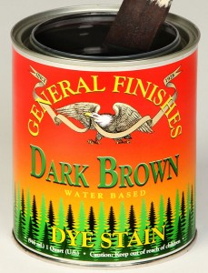 Water-base-dye-stain-dark-brown-general-finishes-cropped-open-2014