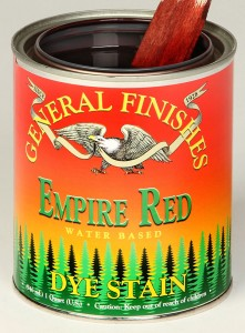 Water-base-dye-stain-empire-red-general-finishes-cropped-open-2014
