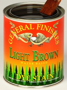 Water-base-dye-stain-light-brown-general-finishes-cropped-open-2014