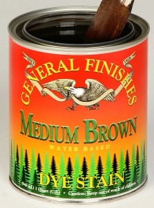 Water-base-dye-stain-medium-brown-general-finishes-cropped-open-2014