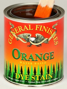 Water-base-dye-stain-orange-general-finishes-open-cropped2014