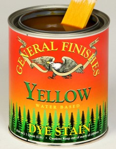 Water-base-dye-stain-yellow-general-finishes-cropped-open-2014