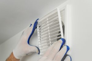 Air Duct Cleaning – Summerville and Goose Creek, SC