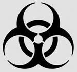 Biohazard Cleanup Services – Milwaukee, Wisconsin