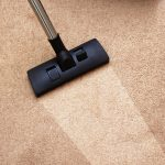 Carpet Cleaning Services – Summerville and Goose Creek, SC