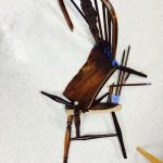Chair-Refinishing-in-West-Chicago-and-Carol-Stream-IL