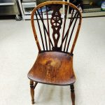 Chair-Restoration-in-West-Chicago-and-Carol-Stream-IL