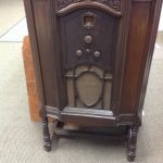 Furniture-Restoration-Cabinet-Before-in-West-Chicago-and-Carol-Stream-IL