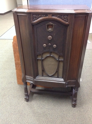 Captivating Furniture Restoration Cabinet Before In West Chicago And