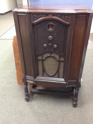 Servicemaster Furniture Restoration
