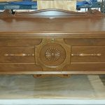 Table-Restoration-in-West-Chicago-and-Carol-Stream-IL