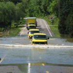 Water Damage Restoration Services - Milwaukee, WI
