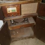 "Wilcox-Gay-""Record-Cutting""-Recordio-refinishing-in-West-Chicago-and-Carol-Stream-IL"