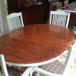 kitchen-table-chairs-restoration-in-West-Chicago-and-Carol-Stream-IL