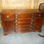 wood-dresser-refinishing-in-West-Chicago-and-Carol-Stream-IL