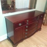 wood-dresser-restoration-in-West-Chicago-and-Carol-Stream-IL