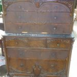 wood-furniture-repair-in-West-Chicago-and-Carol-Stream-IL
