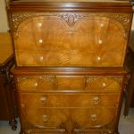 wood-furniture-restoration-in-West-Chicago-and-Carol-Stream-IL