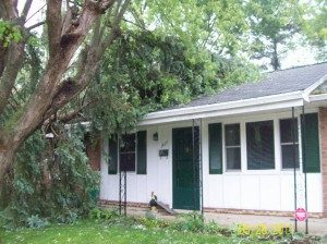 storm-damage-restoration-in-webster-ny
