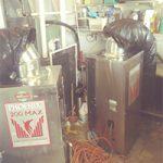 Water Damage Restoration – Greece, NY