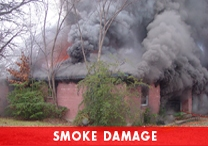 smoke-damage-restoration-ny