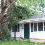 storm-damage-rochester-ny