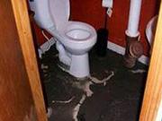 water-damage-restoration-irondequoit-ny