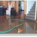 water-damage-restoration-rochester-ny
