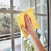 Home-Cleaning-Services-in-Naperville-IL