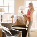 House-Cleaning-Naperville-IL - Maid Service