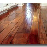 hardwood-floor-cleaning-for-clive-and-des-moines-ia