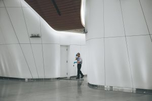 Commercial Office Cleaning Services for Downers Grove, IL