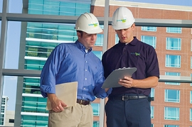 ServiceMaster Construction Services Staten Island and Brooklyn, NY