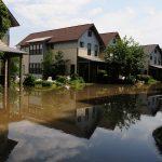 Water Damage Restoration - Waterford, CT