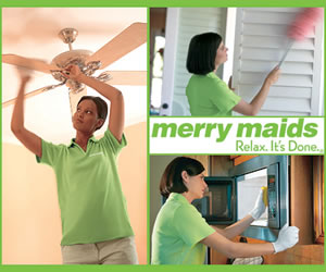 merry-maids-relax-its-done