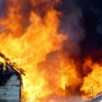 Fire Damage Restoration for Kingwood, TX