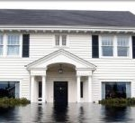 Flood Damage Restoration Houston TX