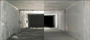 Air-Duct-Cleaning-in-Stockwood-IL