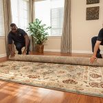Carpet Cleaning - Service Master by Metzler - Park Ridge, IL