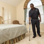 Carpet Cleaning in Pearland, TX - ServiceMaster Restoration by Century