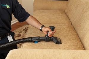 ServiceMaster Kwik Restore - Furniture and Upholstery Cleaning - Kenosha, WI