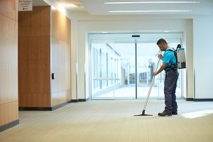 Green Cleaning Services in Staten Island, NY